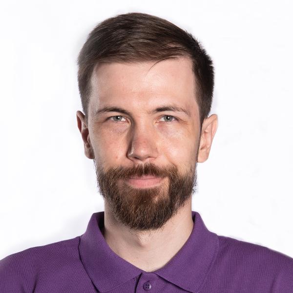 Аксенов Алексей Владимирович