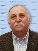 Бобович Александр Владимирович