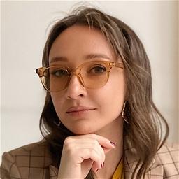 Боер Мария Александровна