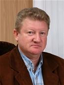 Боер Виктор Матвеевич