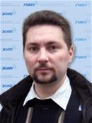 Хейфец Виктор Лазаревич
