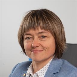 Леонтьева Татьяна Сергеевна