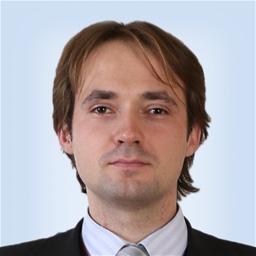 Назаревич Станислав Анатольевич