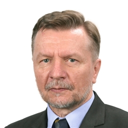 Никитин Александр Васильевич