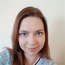 Одинцова Мария Маратовна