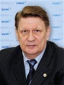Окрепилов Владимир Валентинович