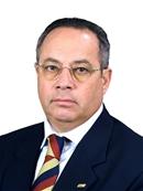 Оводенко Анатолий Ааркадьевич