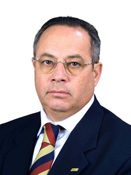 Оводенко Анатолий Аркадьевич