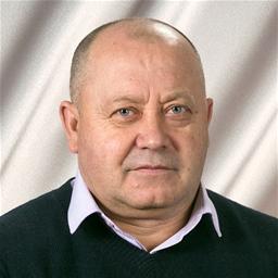 Пивцаев Михаил Юрьевич