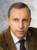 Порфирьев Борис Николаевич