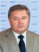 Самойлов Александр Васильевич