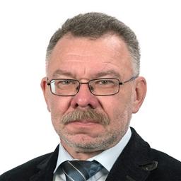 Шишлаков Владислав Федорович