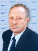 Сироткин Владислав Борисович