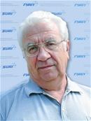 Степанов Александр Георгиевич