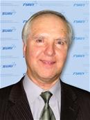 Ястребов Анатолий Павлович